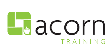 acorn-logo-lozenge